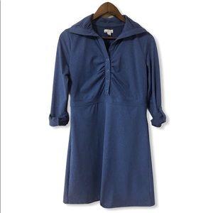 Tehama Acitve athletic dress size small